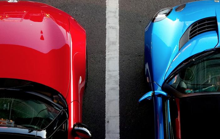 Wiederverkauf - Fahrerassistenz-Systeme im Wiederverkauf ein Flop?